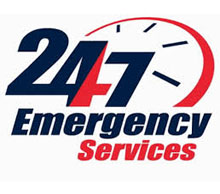 24/7 Locksmith Services in Greater Carrollwood, FL