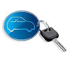 Car Locksmith Services in Greater Carrollwood, FL