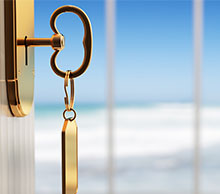 Residential Locksmith Services in Greater Carrollwood, FL